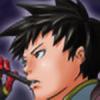 midorimushiG's avatar