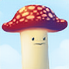 MidoriMushrooms's avatar