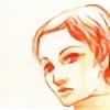 midorinezumi's avatar