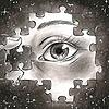 MidoriNichirin's avatar