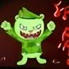 midorinokuma's avatar