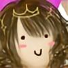 Midorinokurokami's avatar