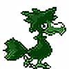 MidoriNoReika's avatar