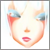 midoripapillon's avatar