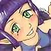 MidoriPegasus's avatar