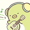 MidoriPenguin's avatar