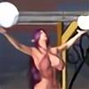 MidoriPython's avatar
