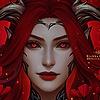 Midorisa's avatar