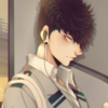 MidoriSayu's avatar
