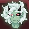 MidoriSiren's avatar