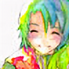 midoriYuki's avatar