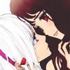 MidoriYukiko's avatar