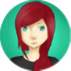 MidoriZielona's avatar