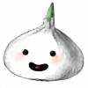 midorynn's avatar