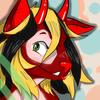 midosakas's avatar