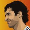 midosamir89's avatar