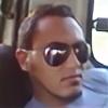 midosmsm00's avatar