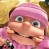 midotheviper's avatar