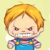 midoting's avatar