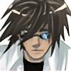 MidouCloudR2's avatar