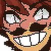 midousujii's avatar