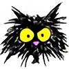 midredtsp's avatar