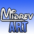 midrevv's avatar