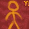MidRocK-Morgan's avatar