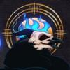 Midsea's avatar