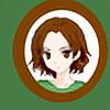 Midsney's avatar
