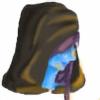midsneypixels's avatar