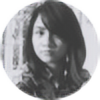 midsummer91's avatar