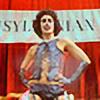 midsummermuse's avatar