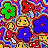 MidsummerSkies's avatar