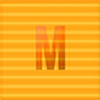 Midtby's avatar