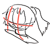 Midthefallingstar's avatar