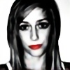 MiDulceLocura's avatar
