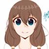 MiduriGurin's avatar