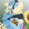 Midusky's avatar