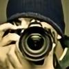 midwatch's avatar