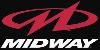 Midway-Games's avatar
