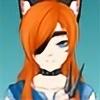 Midweekgirl's avatar