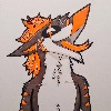 Midwich-the-Sergal's avatar