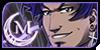 Midwinter-Comic's avatar