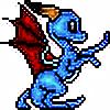 Midwinter-Dragon's avatar