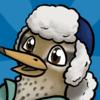 Midwinter-Night's avatar