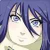 midwinter0's avatar