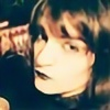 Midwyn's avatar