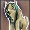 Midynn's avatar