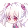Midzumi-chan's avatar